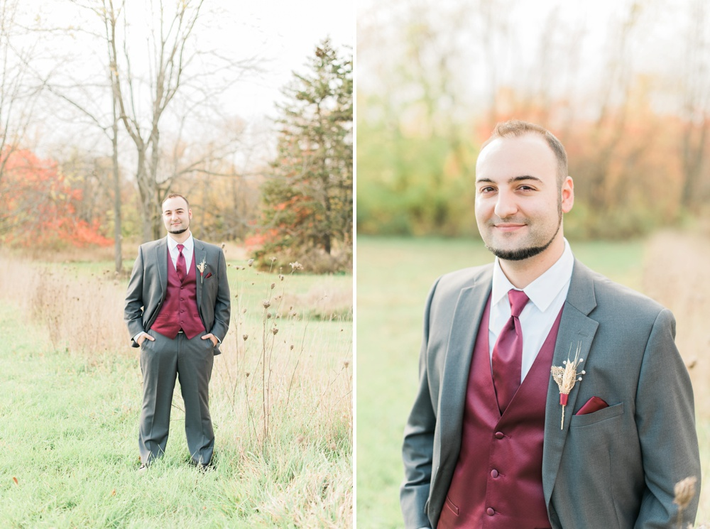 ricciardis-tree-farm-wedding-wadsworth-ohio-lauren-ryan_0096.jpg