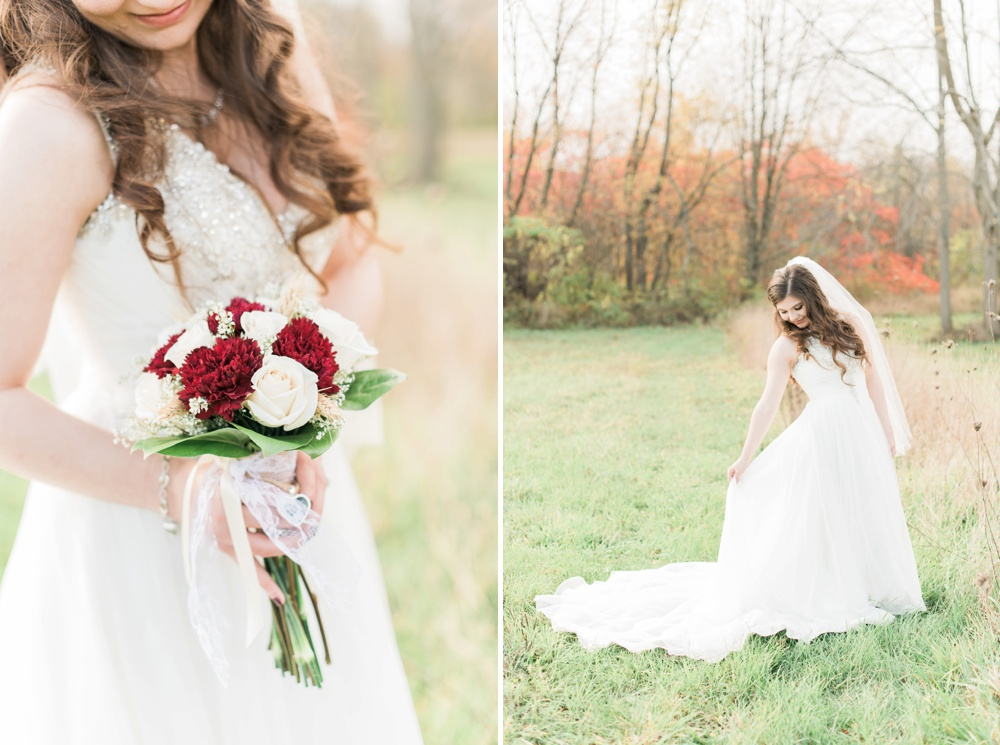 ricciardis-tree-farm-wedding-wadsworth-ohio-lauren-ryan_0101.jpg