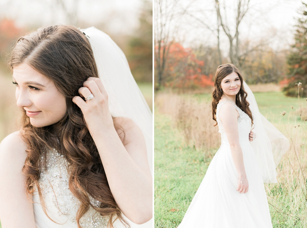ricciardis-tree-farm-wedding-wadsworth-ohio-lauren-ryan_0105.jpg