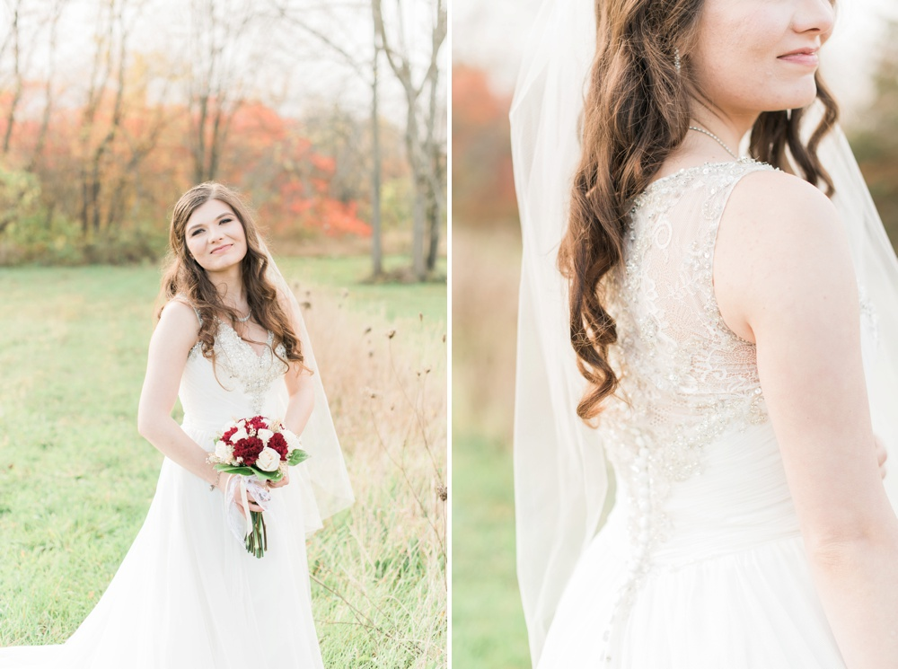 ricciardis-tree-farm-wedding-wadsworth-ohio-lauren-ryan_0107.jpg