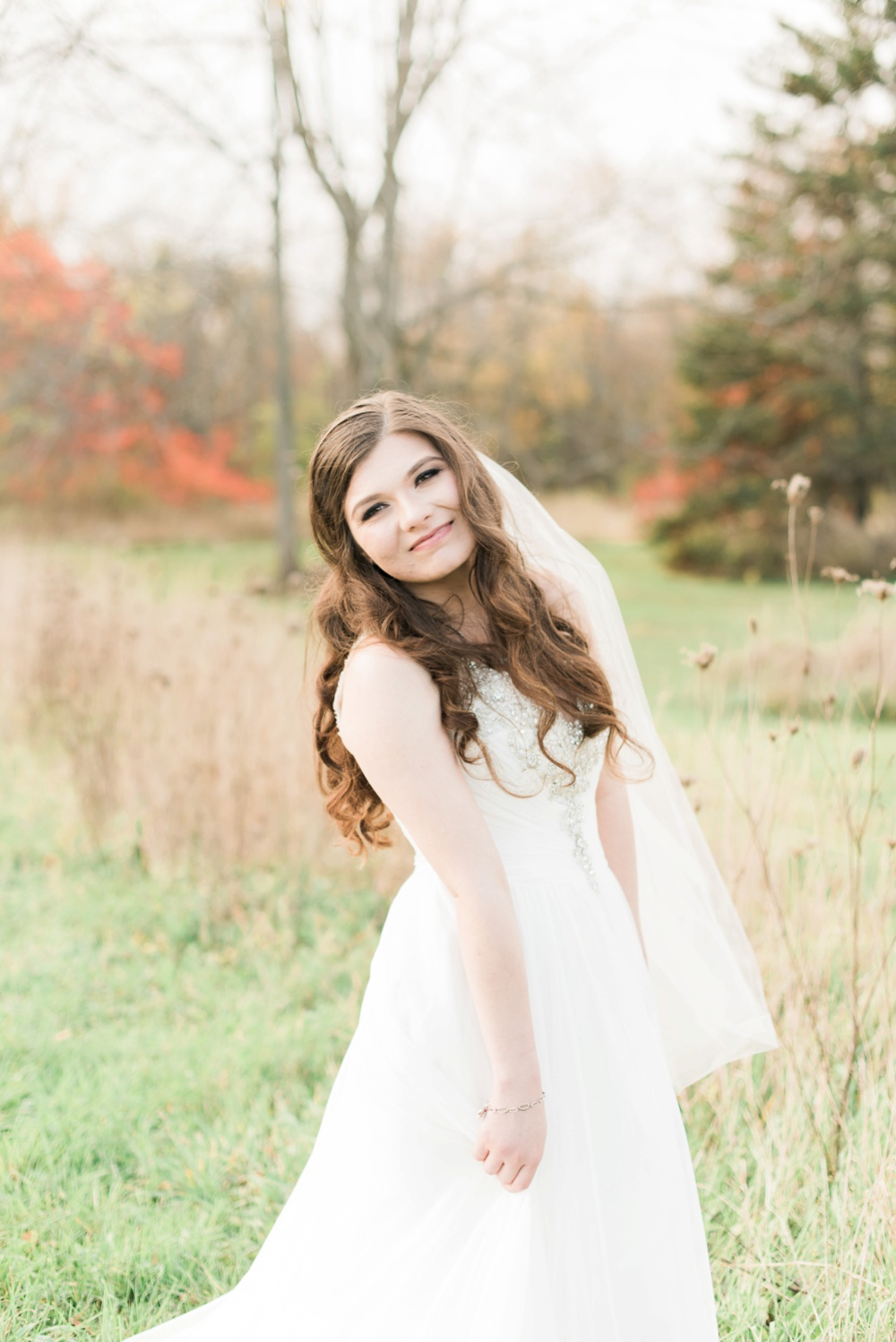 ricciardis-tree-farm-wedding-wadsworth-ohio-lauren-ryan_0109.jpg