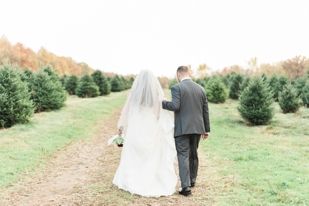 ricciardis-tree-farm-wedding-wadsworth-ohio-lauren-ryan_0117.jpg