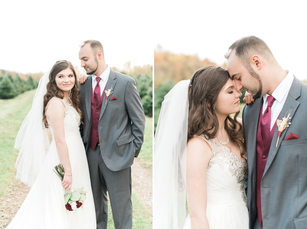 ricciardis-tree-farm-wedding-wadsworth-ohio-lauren-ryan_0121.jpg