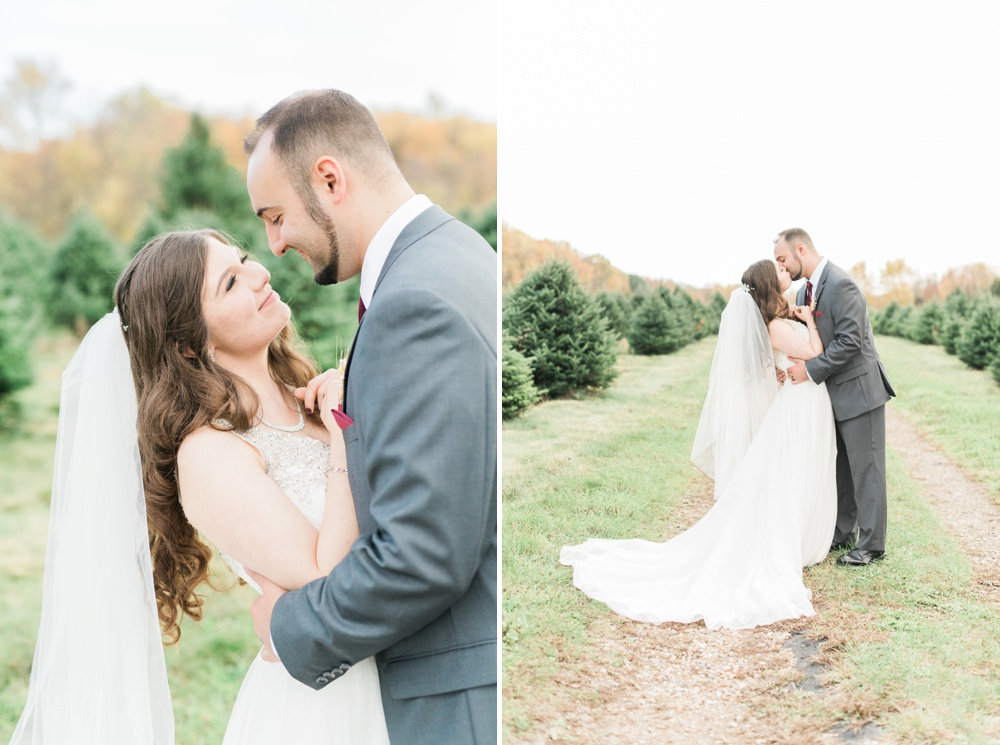 ricciardis-tree-farm-wedding-wadsworth-ohio-lauren-ryan_0126.jpg