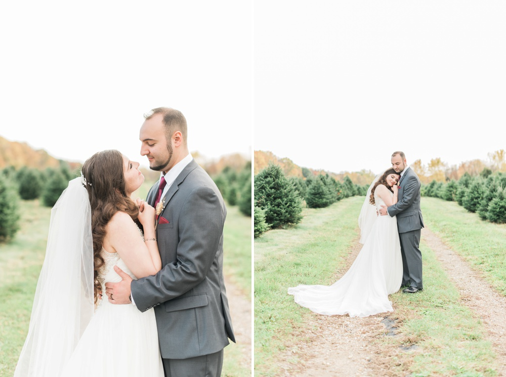 ricciardis-tree-farm-wedding-wadsworth-ohio-lauren-ryan_0128.jpg
