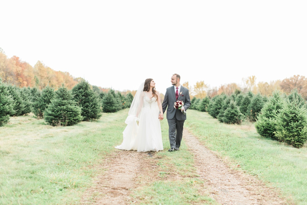 ricciardis-tree-farm-wedding-wadsworth-ohio-lauren-ryan_0130.jpg