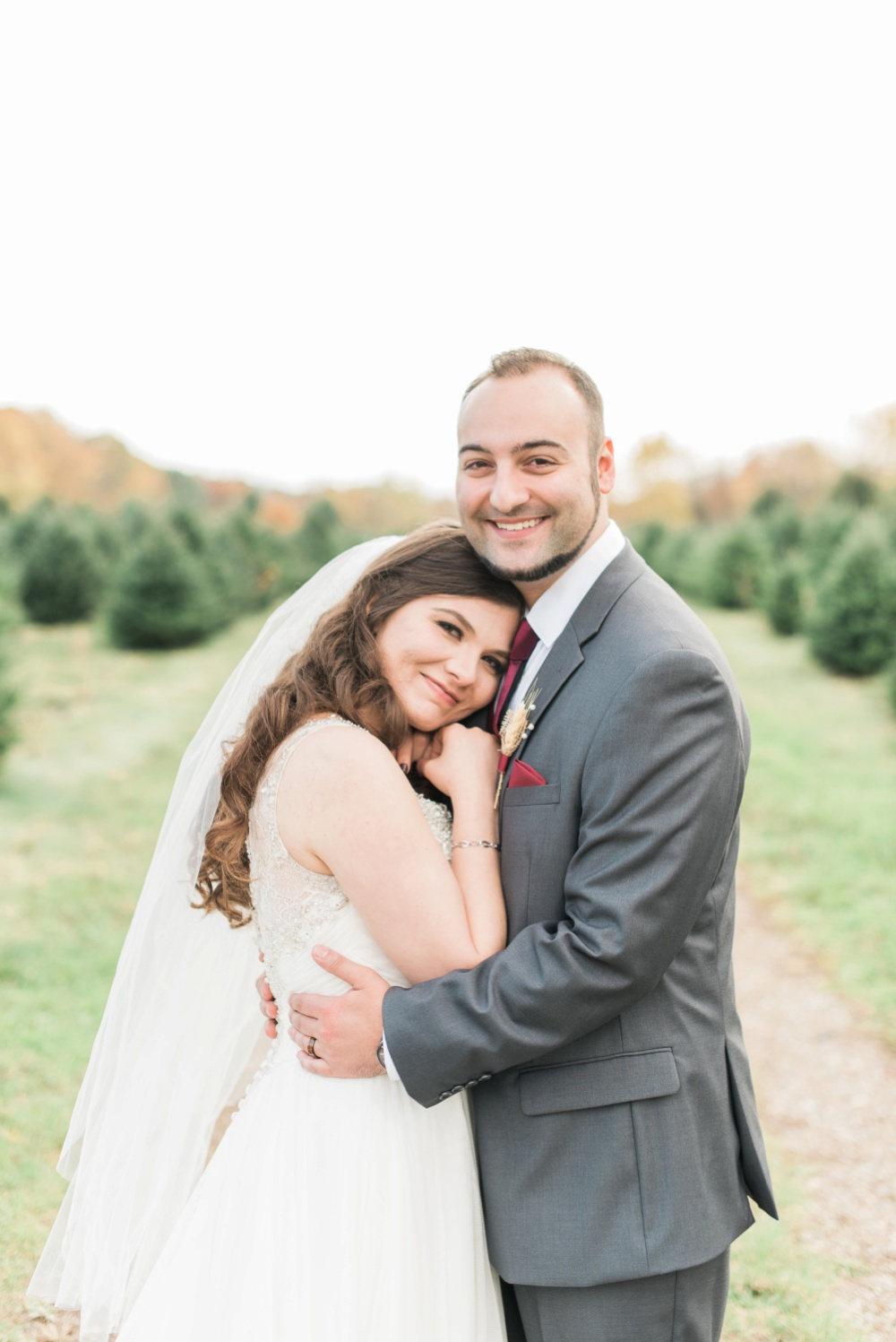 ricciardis-tree-farm-wedding-wadsworth-ohio-lauren-ryan_0132.jpg