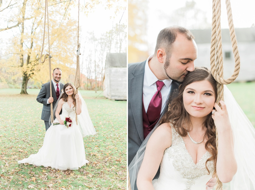 ricciardis-tree-farm-wedding-wadsworth-ohio-lauren-ryan_0134.jpg