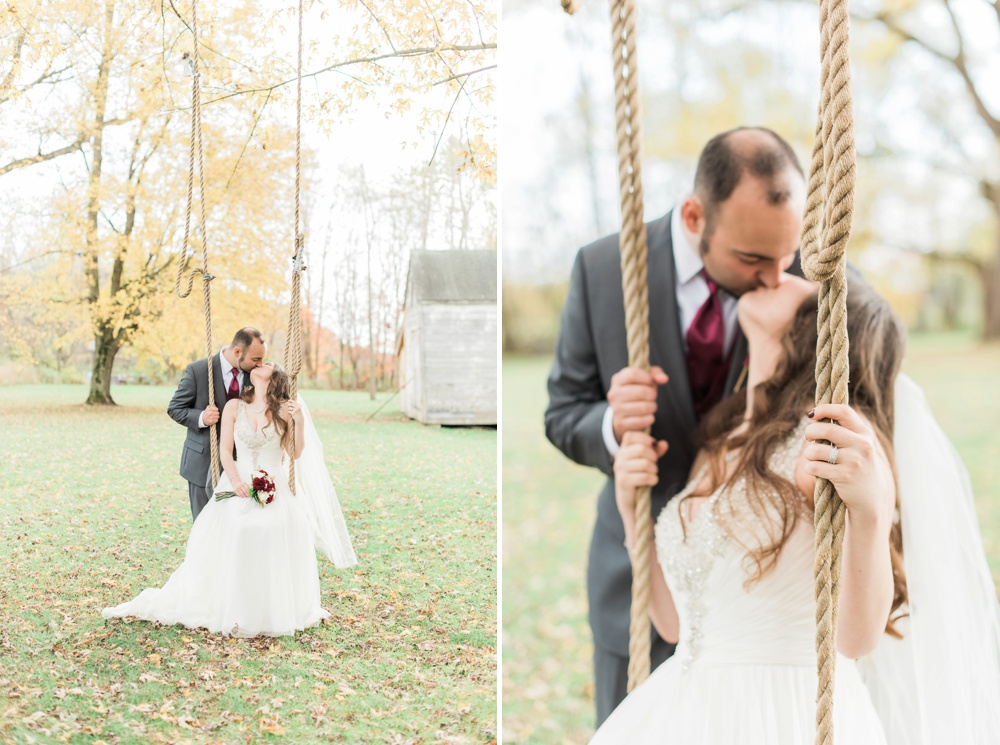 ricciardis-tree-farm-wedding-wadsworth-ohio-lauren-ryan_0135.jpg