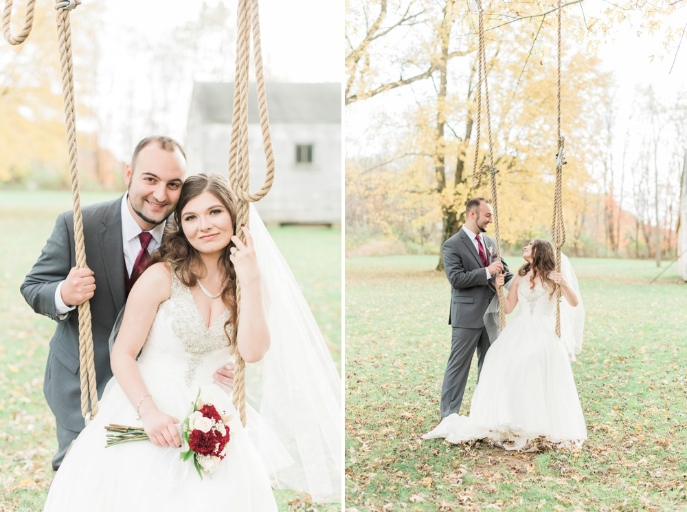 ricciardis-tree-farm-wedding-wadsworth-ohio-lauren-ryan_0136.jpg