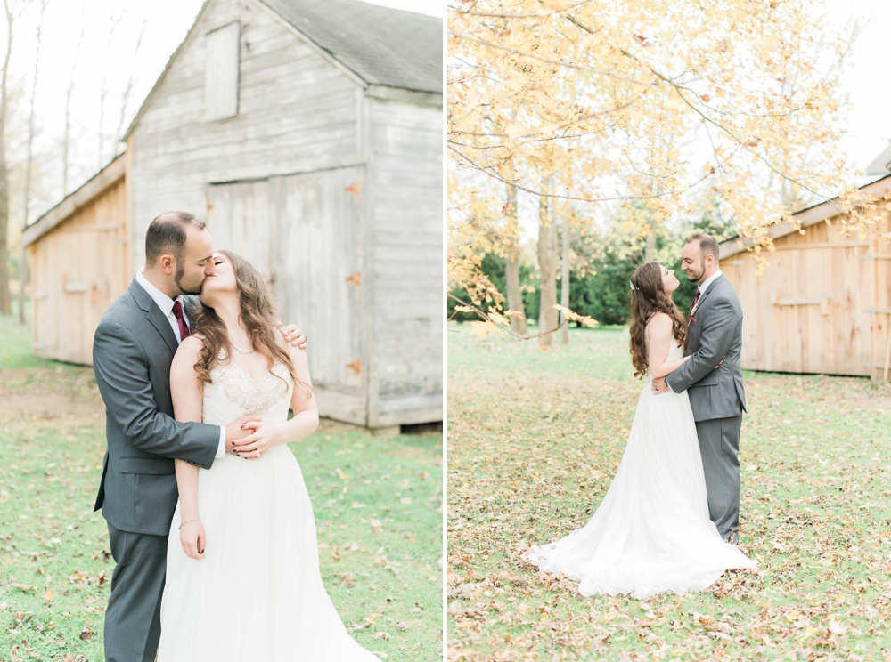 ricciardis-tree-farm-wedding-wadsworth-ohio-lauren-ryan_0140.jpg