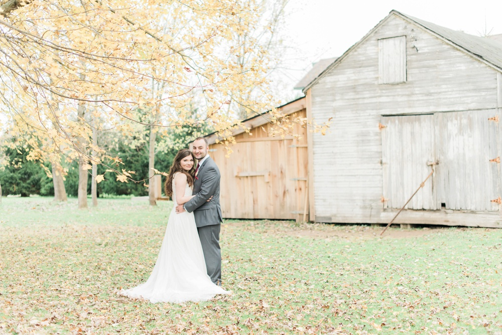 ricciardis-tree-farm-wedding-wadsworth-ohio-lauren-ryan_0142.jpg