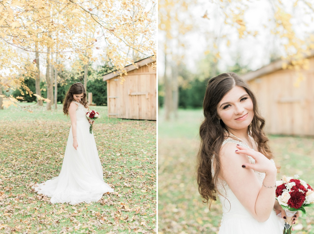 ricciardis-tree-farm-wedding-wadsworth-ohio-lauren-ryan_0147.jpg