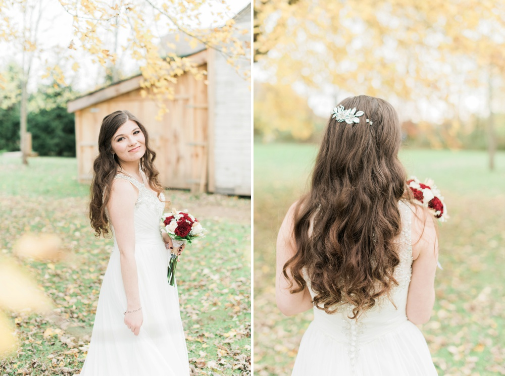 ricciardis-tree-farm-wedding-wadsworth-ohio-lauren-ryan_0149.jpg