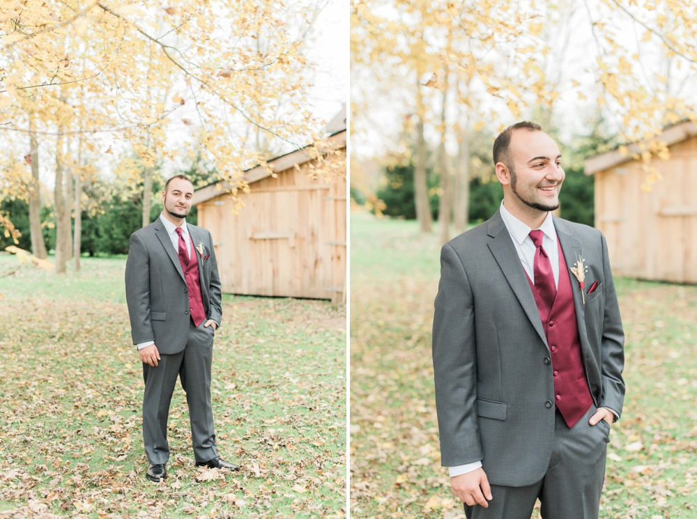ricciardis-tree-farm-wedding-wadsworth-ohio-lauren-ryan_0150.jpg