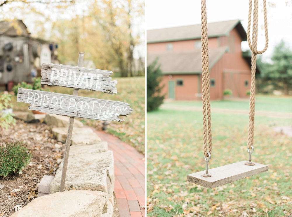 ricciardis-tree-farm-wedding-wadsworth-ohio-lauren-ryan_0153.jpg
