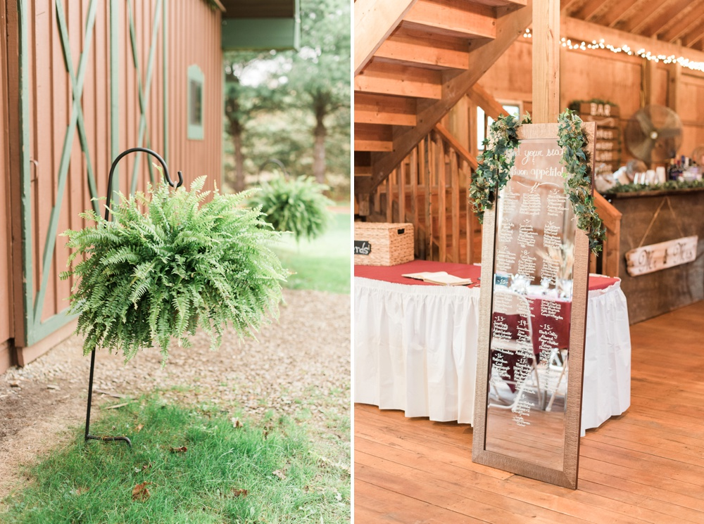 ricciardis-tree-farm-wedding-wadsworth-ohio-lauren-ryan_0157.jpg