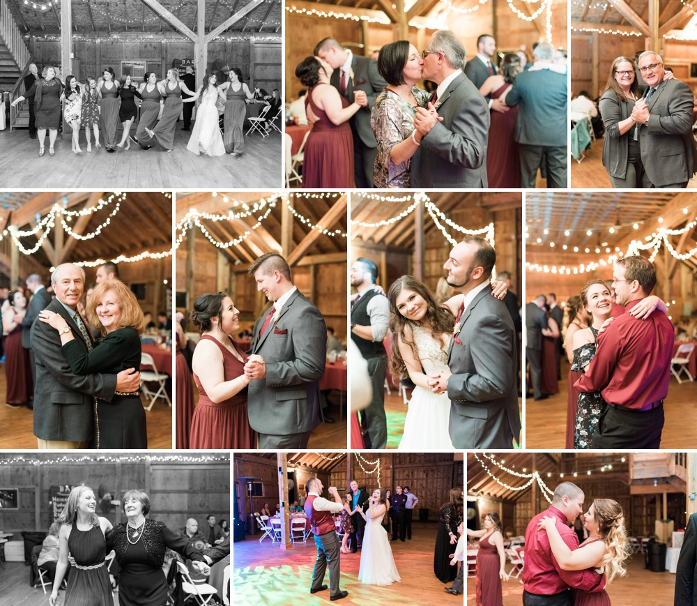 ricciardis-tree-farm-wedding-wadsworth-ohio-lauren-ryan_0171.jpg