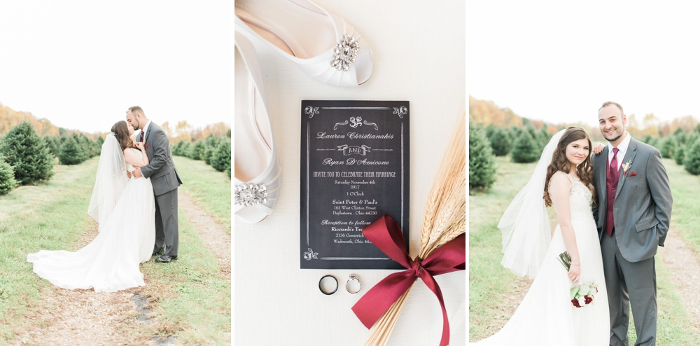 ricciardis-tree-farm-wedding-wadsworth-ohio-lauren-ryan_0177.jpg