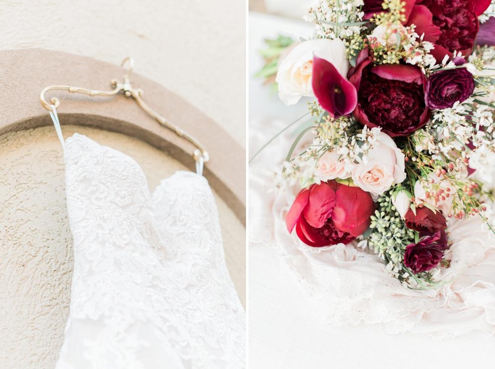 brookshire-delaware-ohio-december-wedding_0011.jpg