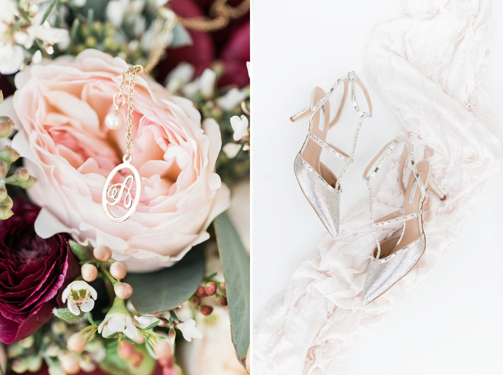 brookshire-delaware-ohio-december-wedding_0013.jpg