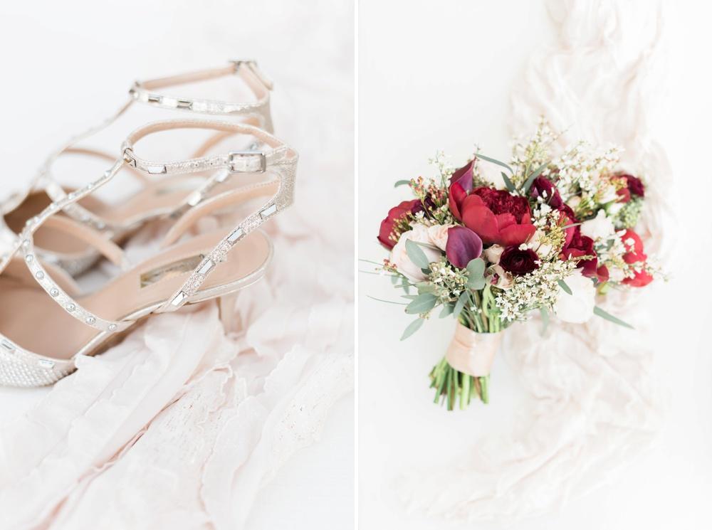 brookshire-delaware-ohio-december-wedding_0014.jpg