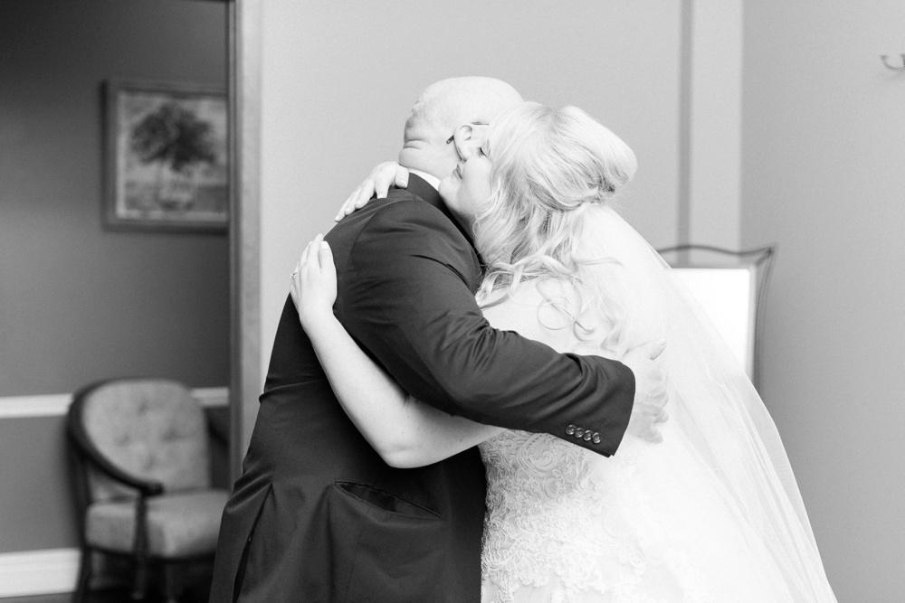 brookshire-delaware-ohio-december-wedding_0018.jpg