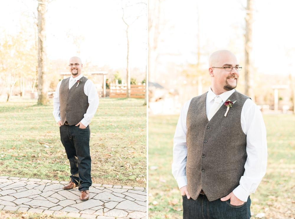 brookshire-delaware-ohio-december-wedding_0019.jpg