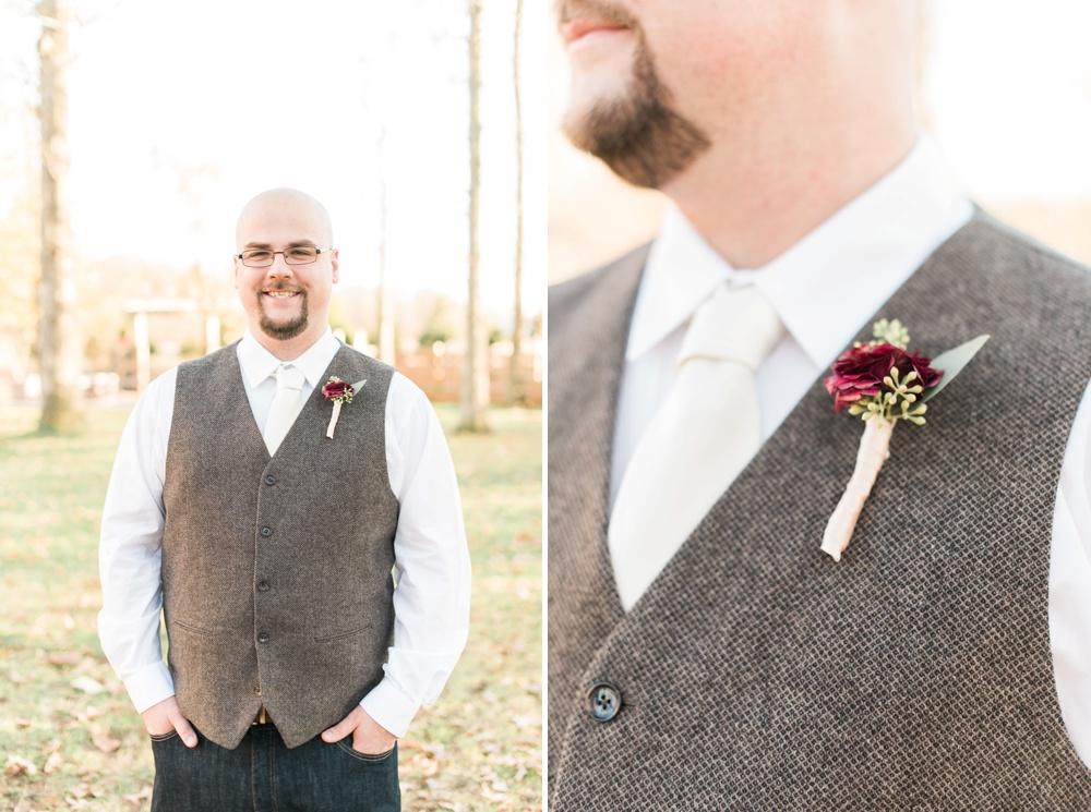brookshire-delaware-ohio-december-wedding_0021.jpg