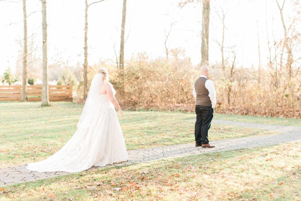brookshire-delaware-ohio-december-wedding_0022.jpg