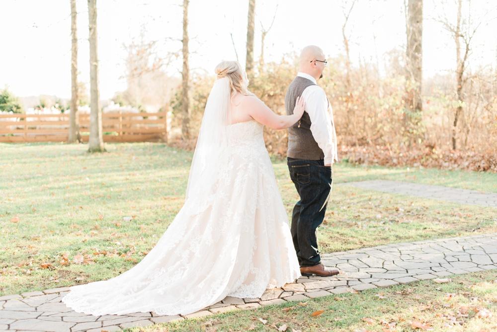 brookshire-delaware-ohio-december-wedding_0023.jpg