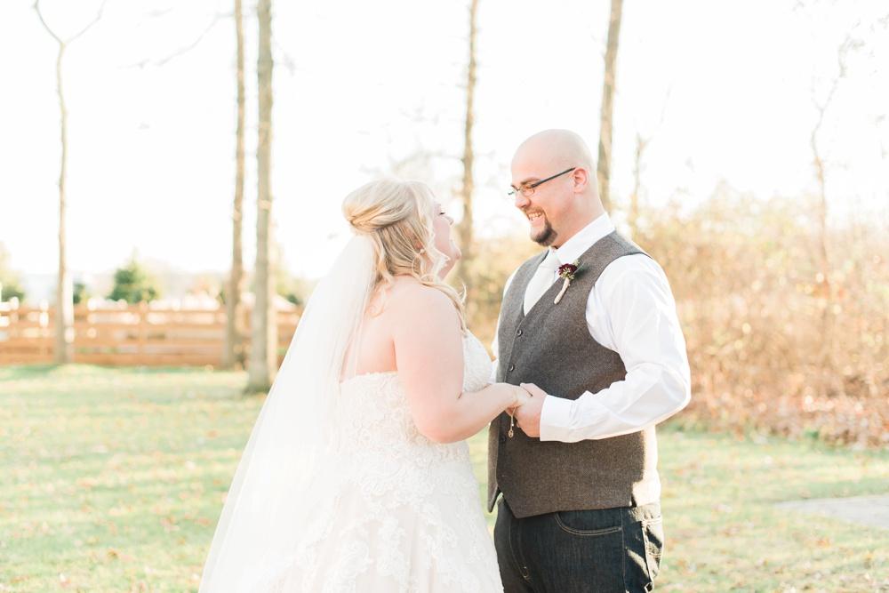 brookshire-delaware-ohio-december-wedding_0025.jpg