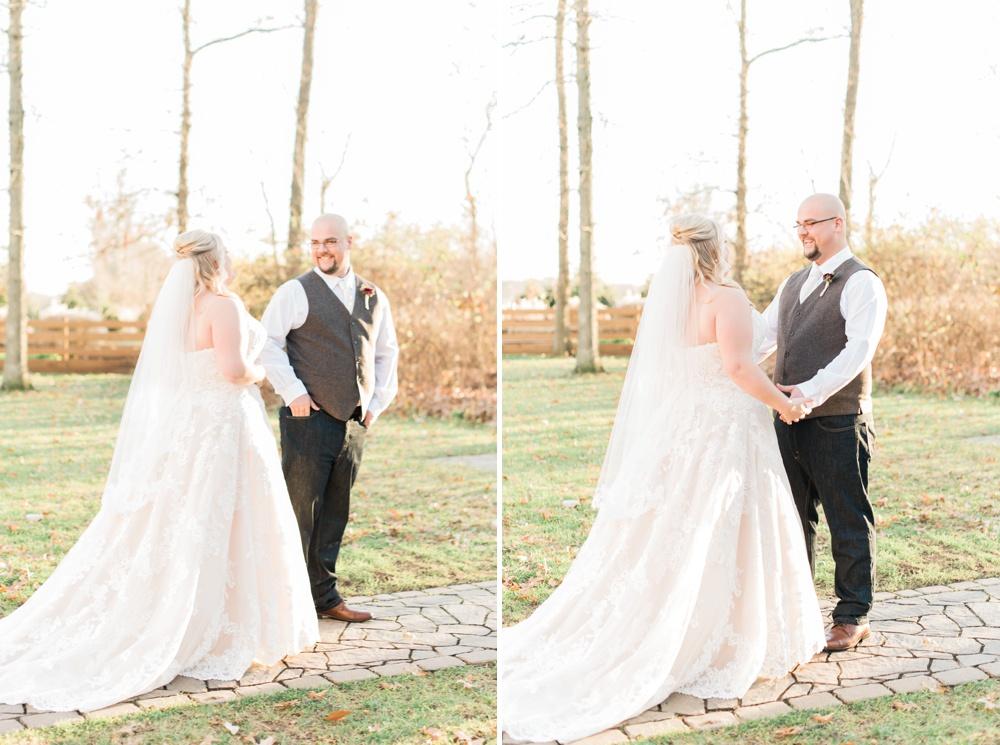 brookshire-delaware-ohio-december-wedding_0024.jpg