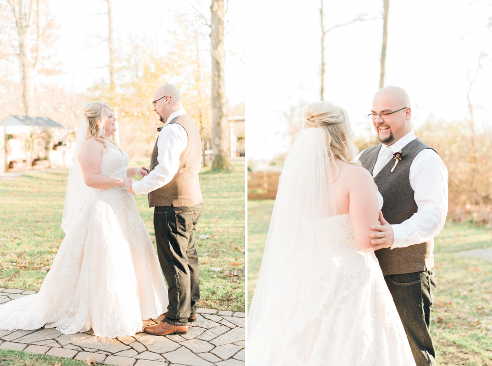brookshire-delaware-ohio-december-wedding_0027.jpg