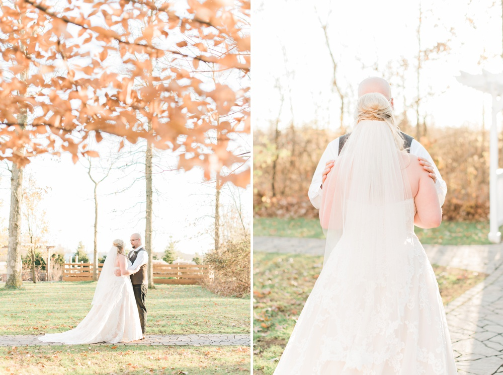brookshire-delaware-ohio-december-wedding_0028.jpg