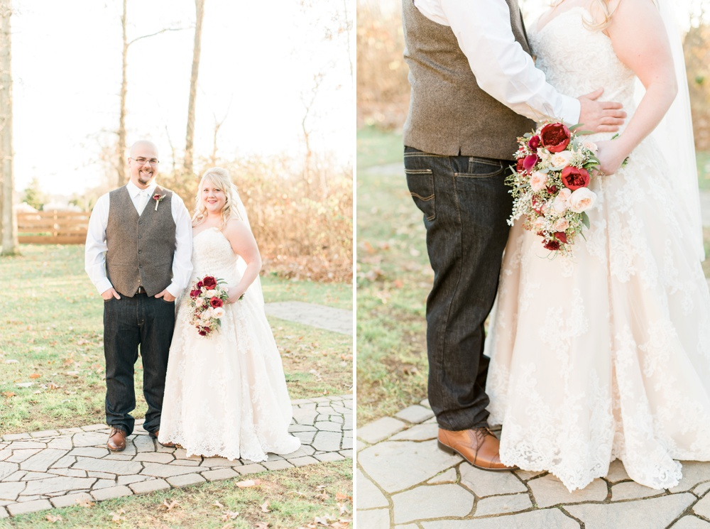 brookshire-delaware-ohio-december-wedding_0030.jpg