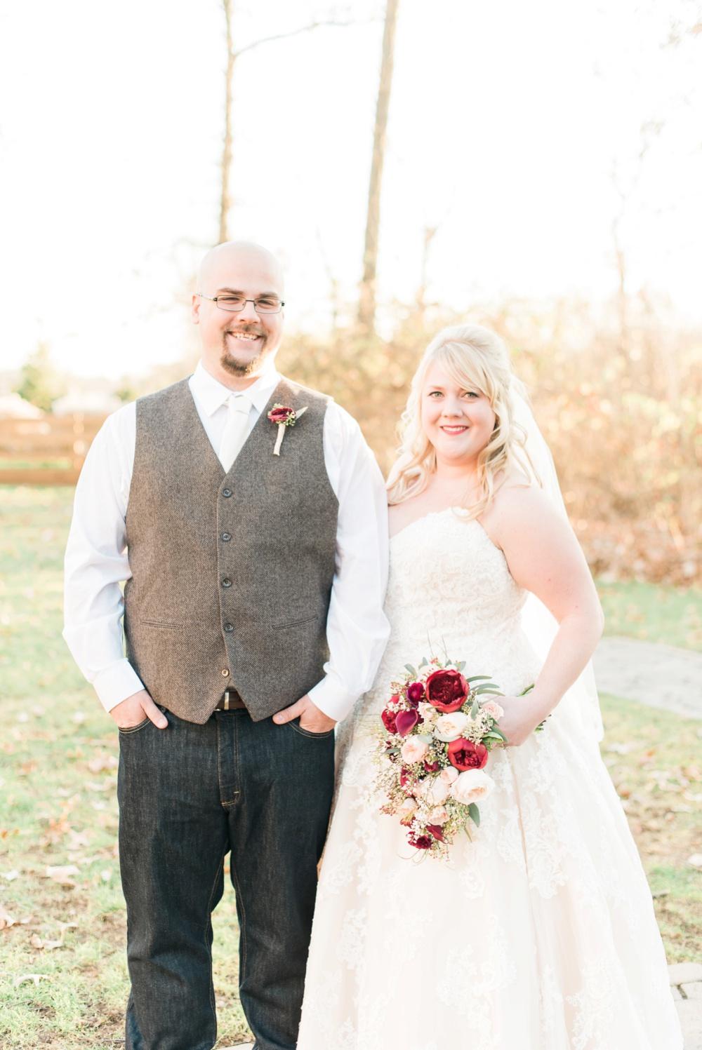 brookshire-delaware-ohio-december-wedding_0031.jpg