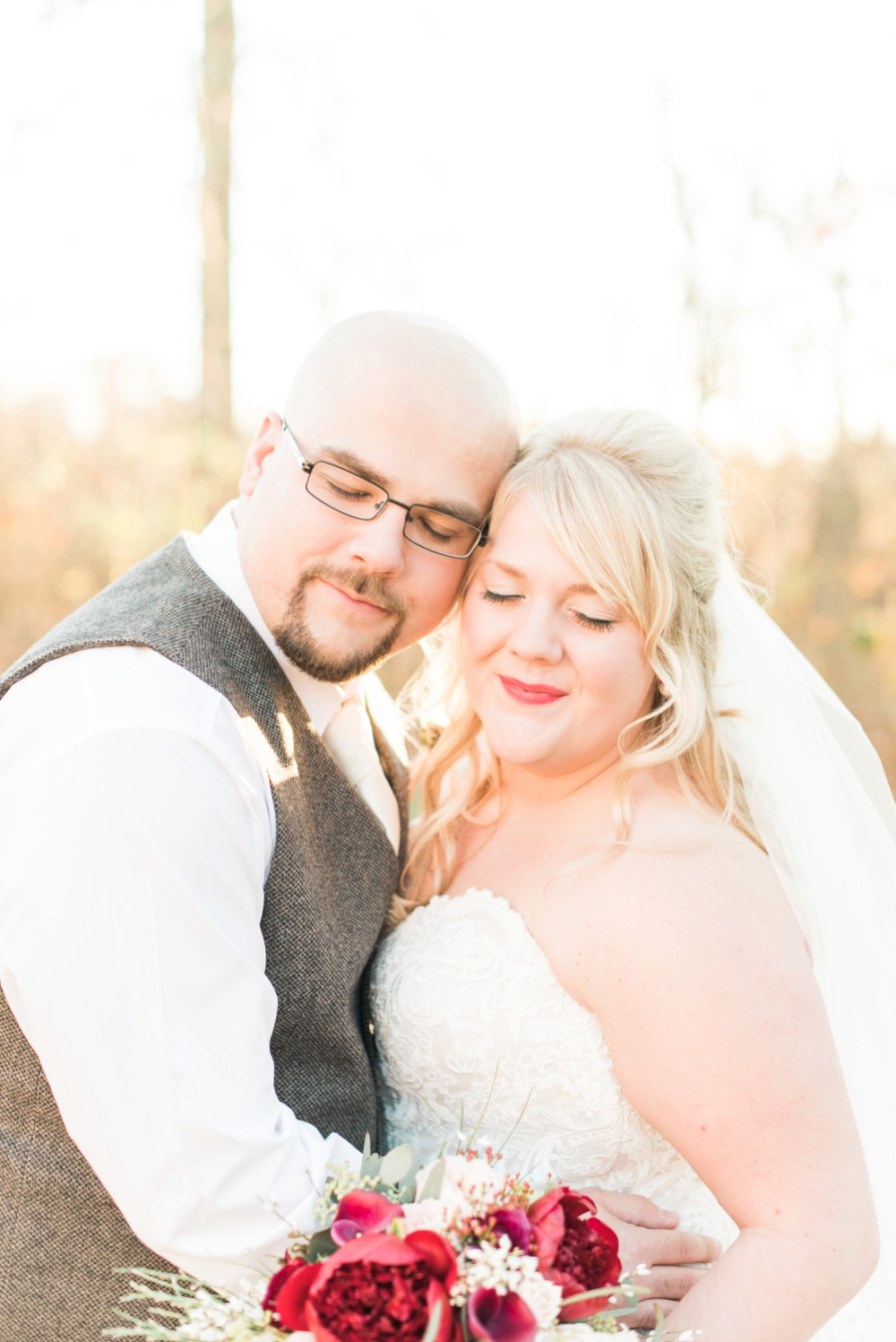 brookshire-delaware-ohio-december-wedding_0034.jpg