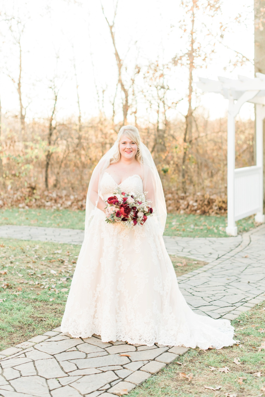 brookshire-delaware-ohio-december-wedding_0036.jpg