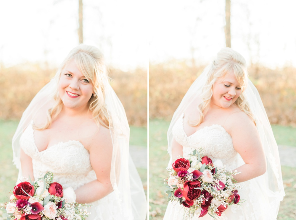 brookshire-delaware-ohio-december-wedding_0038.jpg