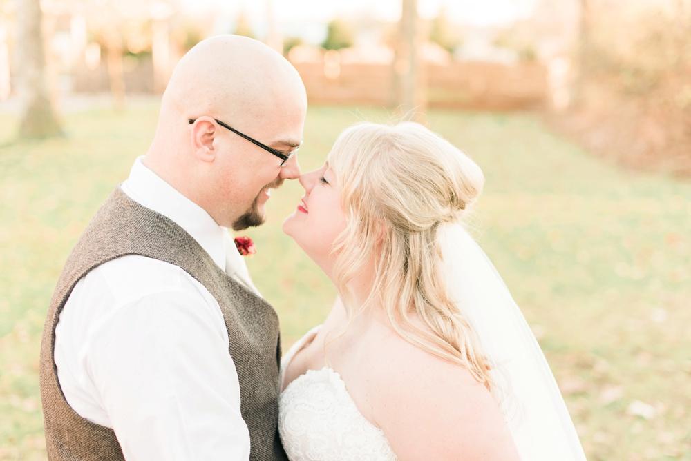 brookshire-delaware-ohio-december-wedding_0039.jpg