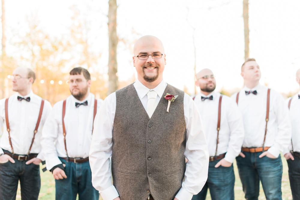 brookshire-delaware-ohio-december-wedding_0047.jpg