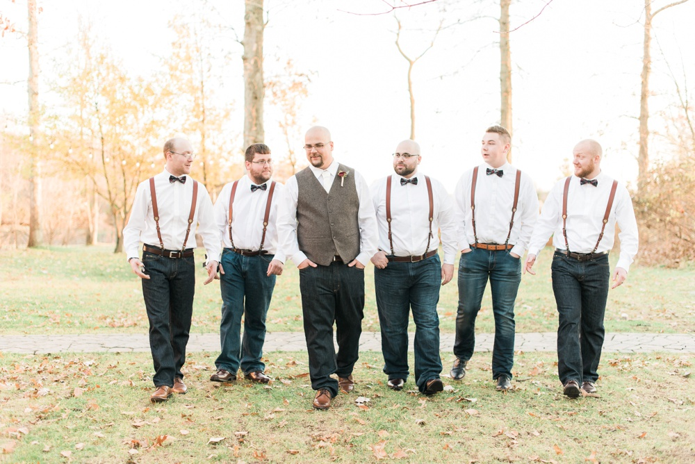 brookshire-delaware-ohio-december-wedding_0046.jpg