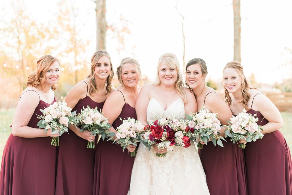 brookshire-delaware-ohio-december-wedding_0053.jpg