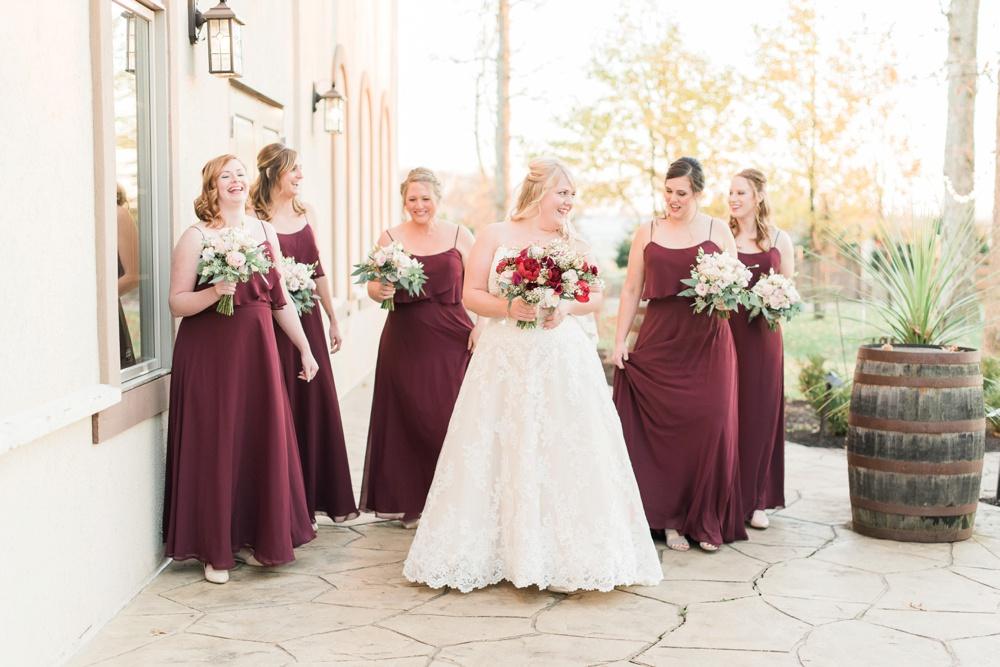 brookshire-delaware-ohio-december-wedding_0054.jpg