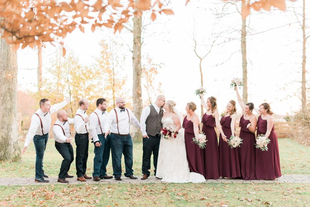 brookshire-delaware-ohio-december-wedding_0057.jpg
