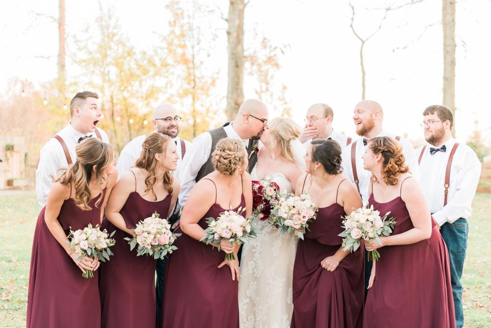 brookshire-delaware-ohio-december-wedding_0061.jpg