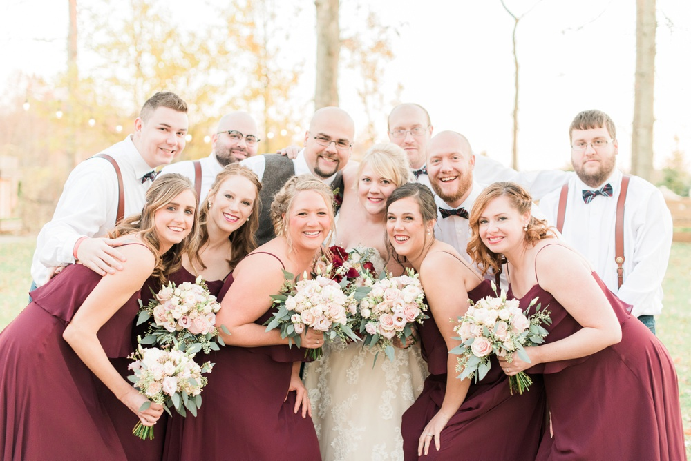 brookshire-delaware-ohio-december-wedding_0062.jpg