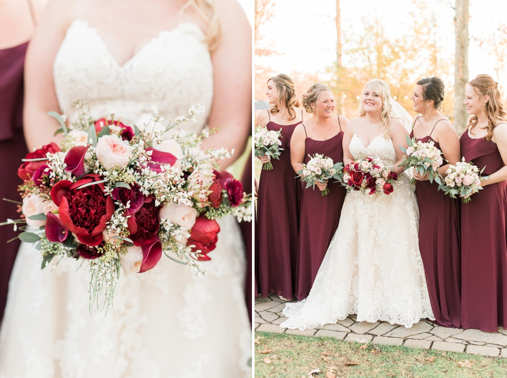 brookshire-delaware-ohio-december-wedding_0064.jpg