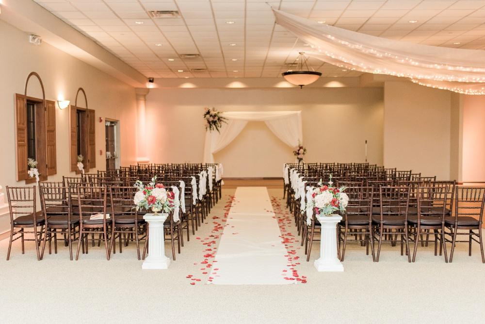 brookshire-delaware-ohio-december-wedding_0076.jpg